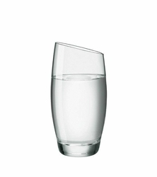 Szklanka do wody Eva Solo duża