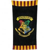 Ręcznik harry potter