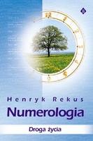 Numerologia - droga życia