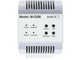 Moduł telefoniczny GSM VIDOS DUO M-GSM - Szybka dostawa lub możliwość odbioru w 39 miastach
