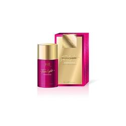 Feromony damskie hot twilight zapachowe 50ml | 100 dyskrecji | bezpieczne zakupy