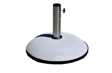 Miloo :: podstawa parasola ogrodowego 50 kg