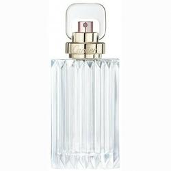 Cartier carat w woda perfumowana 50ml