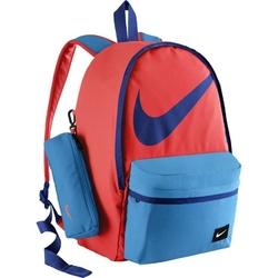 Plecak nike young athletes halfday ba4665 671