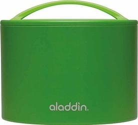 Lunchbox termos bento 0,6 l zielony
