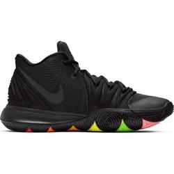 Buty Nike Kyrie 5 Rainbow Soles - AO2918-001