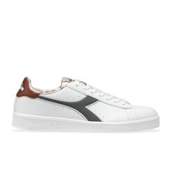 Sneakersy męskie diadora game p gem