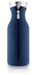 Karafka lodówkowa Eva Solo navy blue