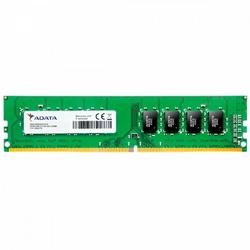 Adata Premier DDR4 2666 DIMM 16GB CL19 SingleTray