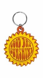 Lennon and McCartney Good Day Sunshine - brelok