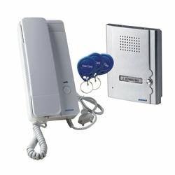 Domofon orno 1-rodzinny or-dom-qh-911 - szybka dostawa lub możliwość odbioru w 39 miastach