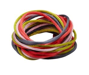 Bransoletkasznurek tekstylny 2575-3
