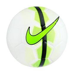Piłka nożna nike mercurial veer sc3022 101 5