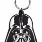 Star Wars Darth Vader - brelok