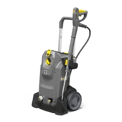Karcher hd 615 m plus