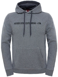 Bluza męska the north face open gate t0c148jbv
