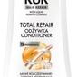 Gliss kur total repair, odżywka do włosów suchych i zniszczonych, 200ml