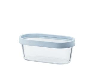 Pojemnik kuchenny Cook  Freeze 11 cm