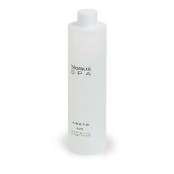 Blomus - zapach aneto 300 ml - spa