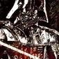 Legends of bedlam - darth vader, gwiezdne wojny star wars - plakat wymiar do wyboru: 40x50 cm