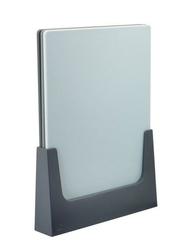 Deski do krojenia Rig-Tig 3 szt. odcienie niebieskiego