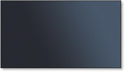 Monitor led do ścian video nec x555unv 55 - szybka dostawa lub możliwość odbioru w 39 miastach