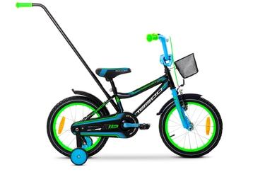 Rower dziecięcy tabou rocket 14 2020