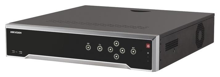 Rejestrator ip hikvision ds-7732ni-k416p - możliwość montażu - zadzwoń: 34 333 57 04 - 37 sklepów w całej polsce