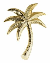Dekoracja palma Bloomingville