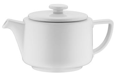 Wmf dzbanek porcelanowy kawaherbata michalsky 1.2 l