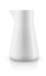 Dzbanek Legio Nova 150 ml
