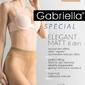 Gabriella Elegant Matt 8 Den code 627 rajstopy