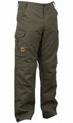 Spodnie prologic cargo trousers l