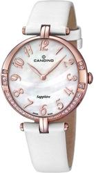 Candino c4602-2