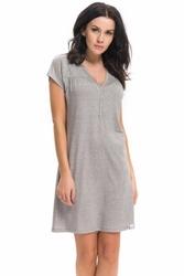 Koszula nocna dn-nightwear tcb.9117