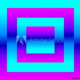 Plakat na papierze fotorealistycznym kolor 221