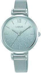 Lorus rg233qx9