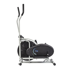Orbitrek mechaniczny h7444 - one fitness
