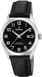 Festina f20446-3
