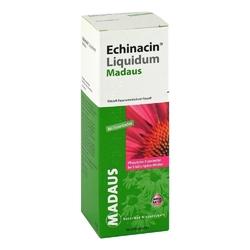 Echinacin liquidum