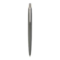 Długopis parker jotter premium szary oxford ct t2016