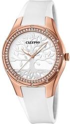 Calypso k5721-b