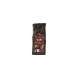 El puente   kawa nicamex kawa ziarnista - espresso 250g   fair trade