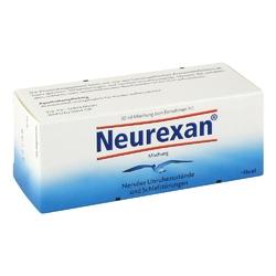 Neurexan tropfen