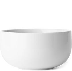 Miseczka porcelanowa New Norm Menu biała 2032630