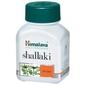 Shallaki boswellia serrata - na poprawę stawów, 60 tabletek, himalaya - suplement diety