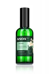Asoa, hydrolat jaśminowy, 100 ml