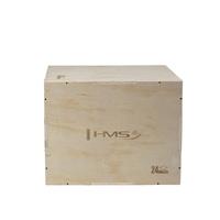 Skrzynia drewniana dsc01 - hms