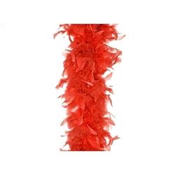 Boa Kusiciel - Czerwony