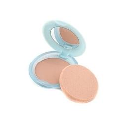 Shiseido pureness matifying compact oil-free 30 natural ivory kosmetyki damskie - podkład w kompakcie 11g - 30 natural ivory